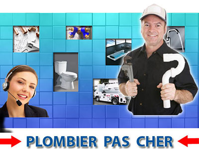 Debouchage Canalisation Chambly 60230
