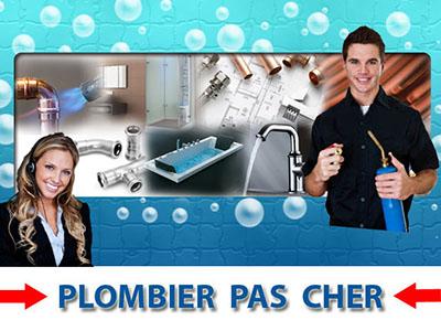 Debouchage Canalisation Chambourcy 78240