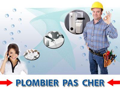 Debouchage Canalisation Champagne sur Oise 95660