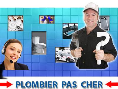 Debouchage Canalisation Le Pecq 78230